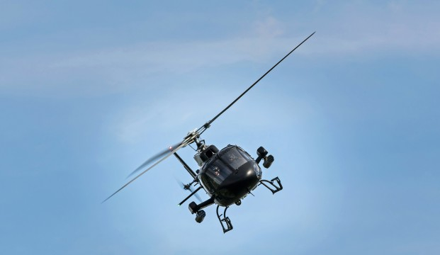 aviation-flight-helicopter-104757